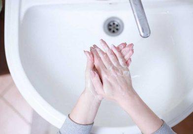 Informations sur la rénovation d'une salle de bain